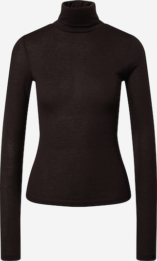LeGer by Lena Gercke Shirt 'Marie' in de kleur Bruin, Productweergave