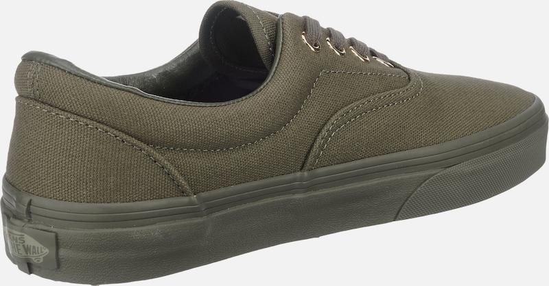 VANS Era 59 Gold Mono Sneaker