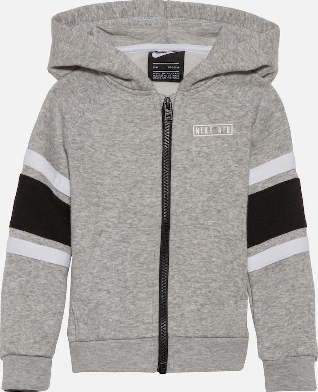 kinder hoodie nike air