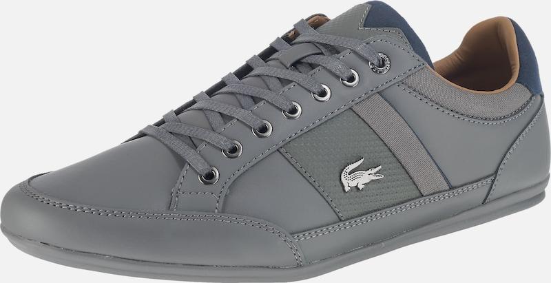 LACOSTE | Sneaker 'Chaymon'