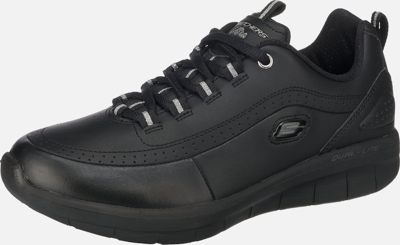 SKECHERS Synergy 2.0 Sneakers Low
