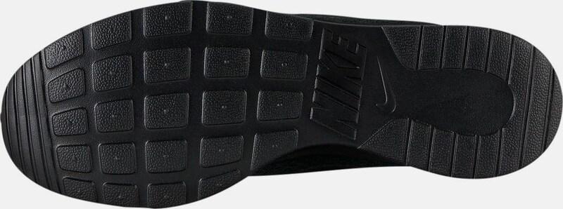 Nike Sportswear Sneaker 'TANJUN M'