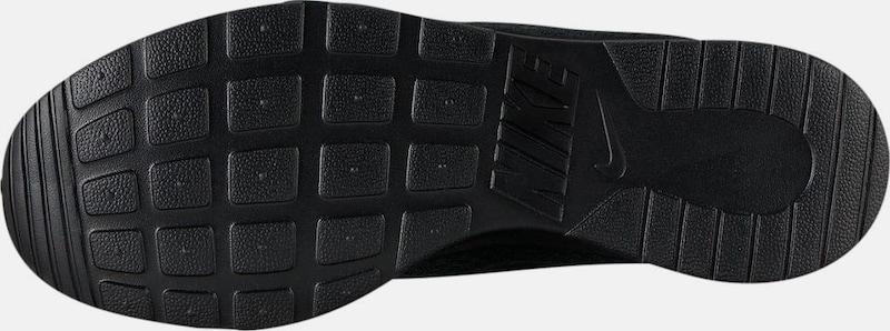 Nike Sportswear Sneaker 'TANJUN M' M' M' a81e91