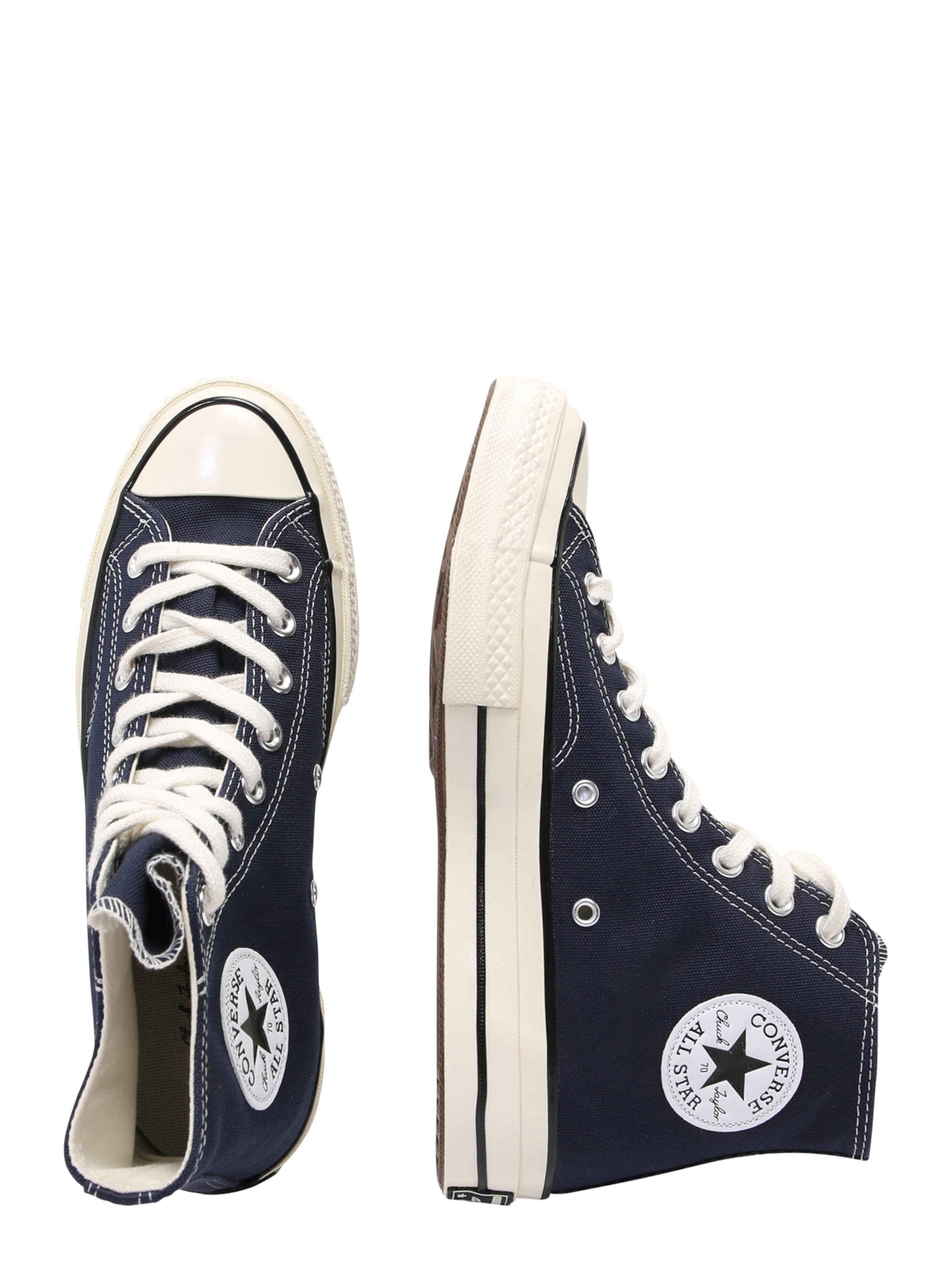 Always 'chuck On' Dunkelblau Converse In Sneaker 70 UzqSVpM