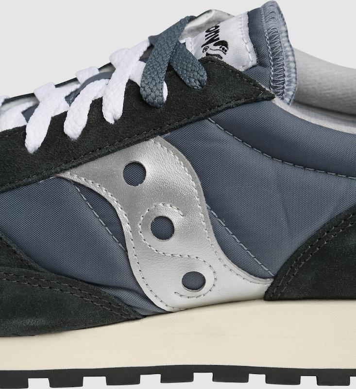 saucony Sneakers 'JAZZ ORIGINAL VINTAGE' VINTAGE' VINTAGE' 091049