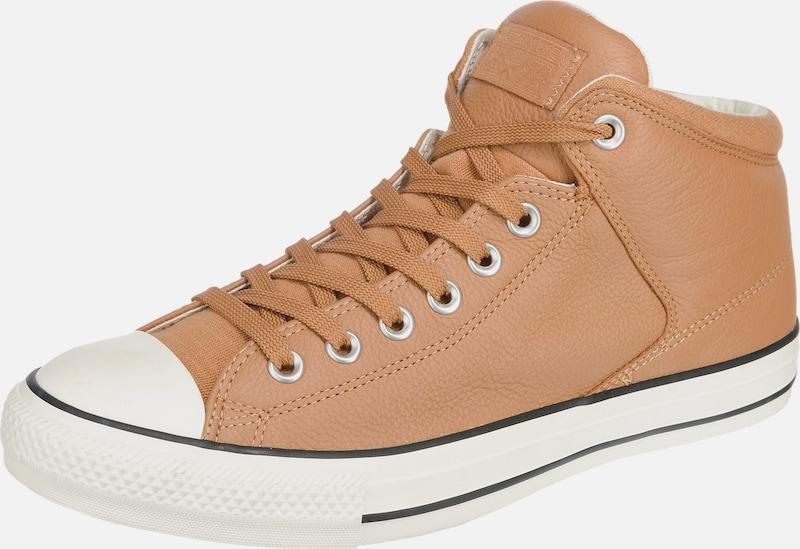 CONVERSE | 'Chuck Taylor All Star High Street High' Sneakers