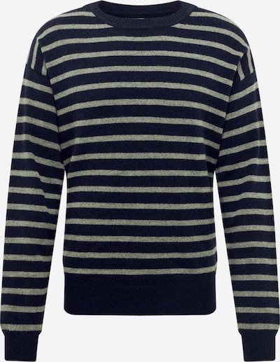 Pepe Jeans Pullover 'DAVID' in navy, Produktansicht