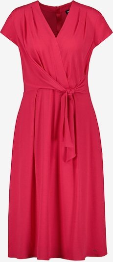 TAIFUN Kleid in pink, Produktansicht