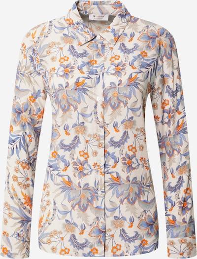 Rich & Royal Bluza | bež / mešane barve barva, Prikaz izdelka