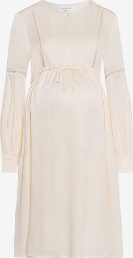 IVY & OAK Blusenkleid in perlweiß, Produktansicht
