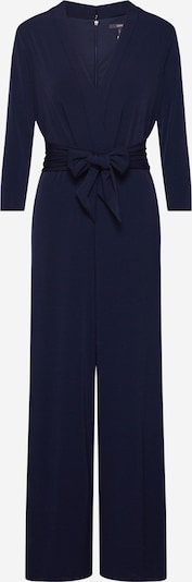 Esprit Collection Overall in navy, Produktansicht