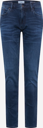 BRAX Jeans 'Chuck' in blue denim, Produktansicht