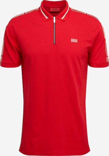 HUGO Shirt 'Dolmar203' in pink, Produktansicht