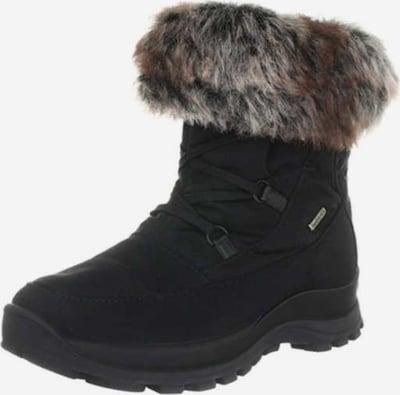 ROMIKA Stiefel in schwarz, Produktansicht