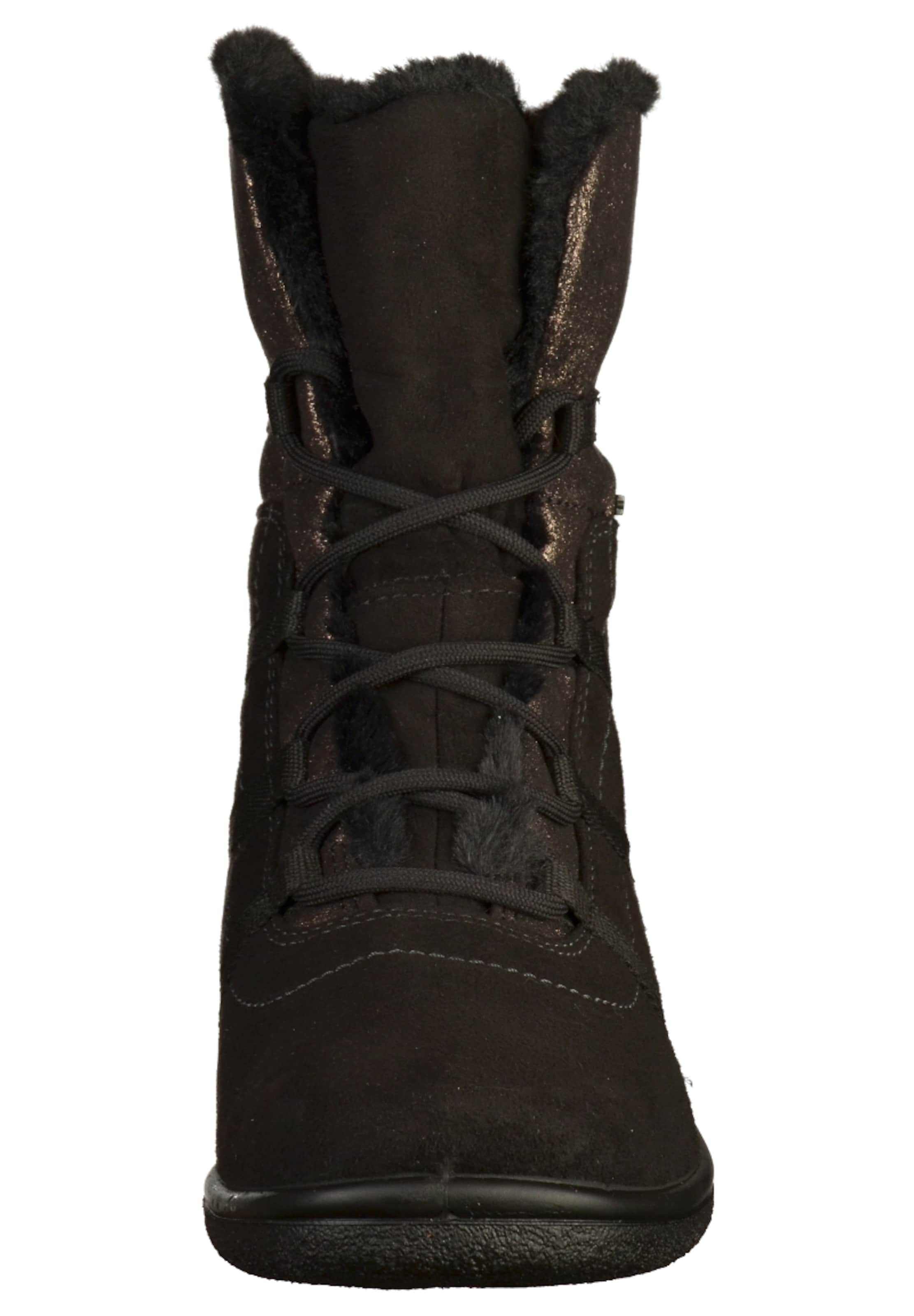 ARA Stiefelette sonstiges sonstiges Stiefelette Material Bequem, gut aussehend 3dd1fa