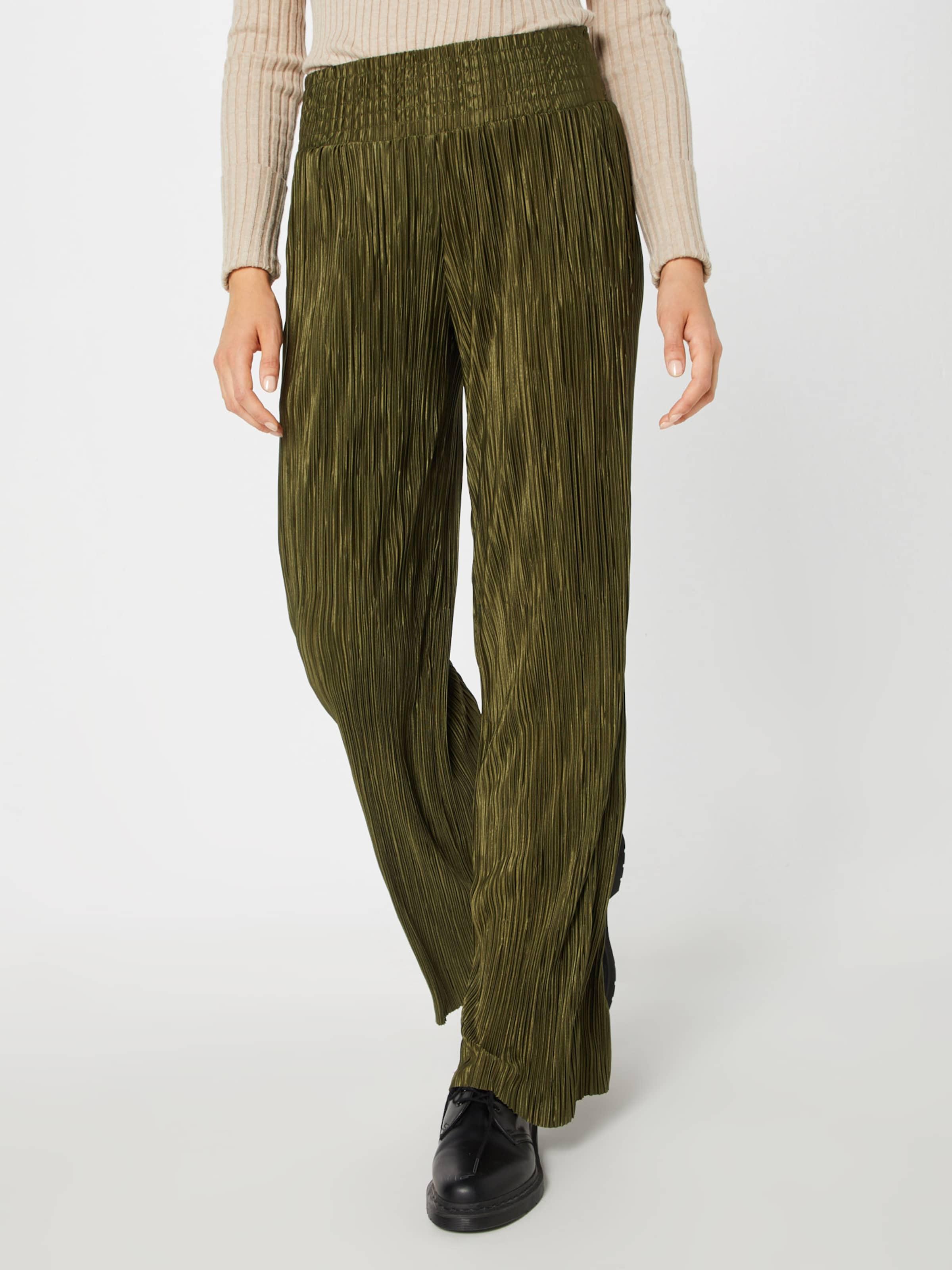 'dunham' Label Another Pantalon En Vert USqzMVpG