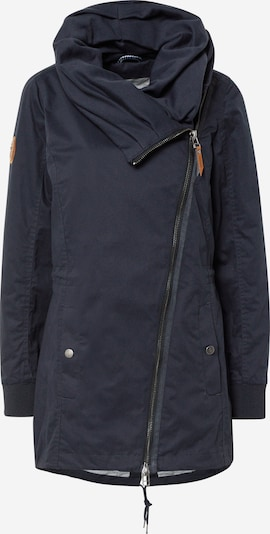 mazine Parka 'Grays Light Parka' in navy, Produktansicht