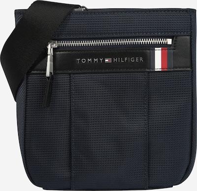 TOMMY HILFIGER Taška cez rameno 'ELEVATED NYLON MINI CROSSOVER' - tmavomodrá, Produkt