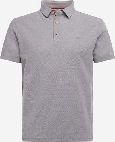 BRAX T-Shirt 'Pan' en gris foncé, Vue avec produit