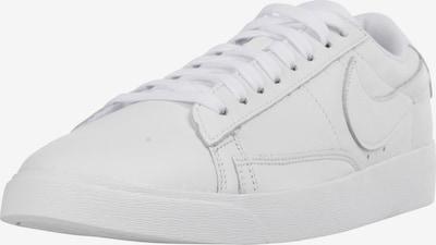 Nike Sportswear Sneakers laag in de kleur Wit, Productweergave