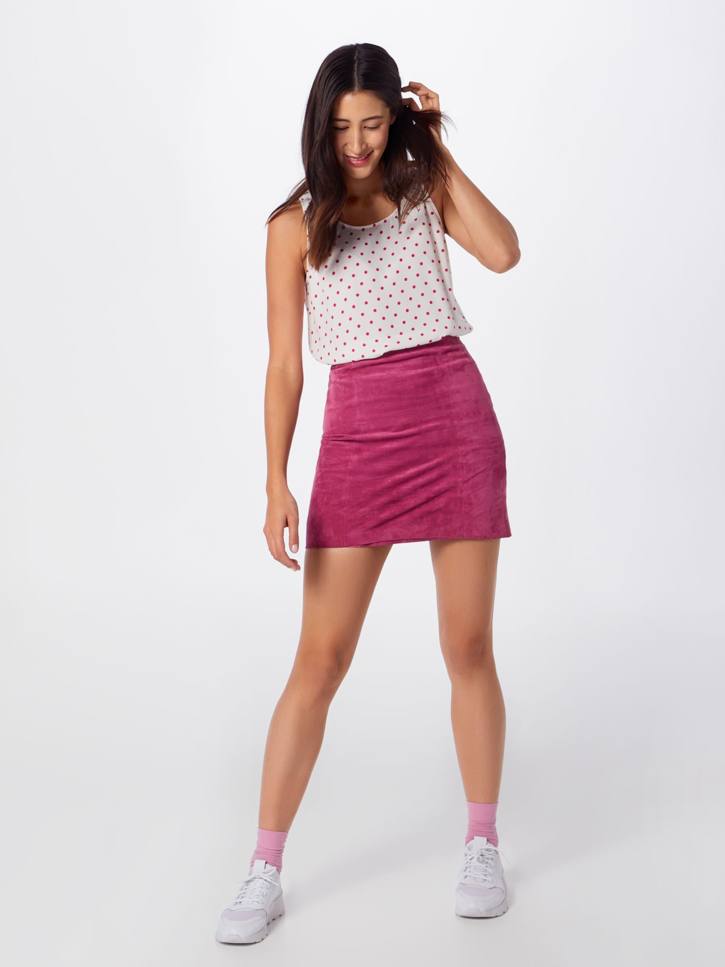 'enrical' Lieblingsstück Lieblingsstück In Top Top Lieblingsstück PinkWit Top 'enrical' In PinkWit 'enrical' eW9Yb2EDHI