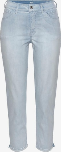 MAC Jeans 'Melanie-Summer' in de kleur Lichtblauw, Productweergave