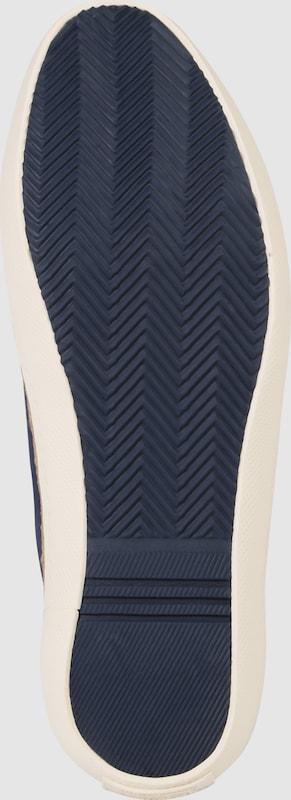 s.Oliver RED LABEL | Gut Schnürschuh aus Textil Schuhe Gut | getragene Schuhe 0b43a7