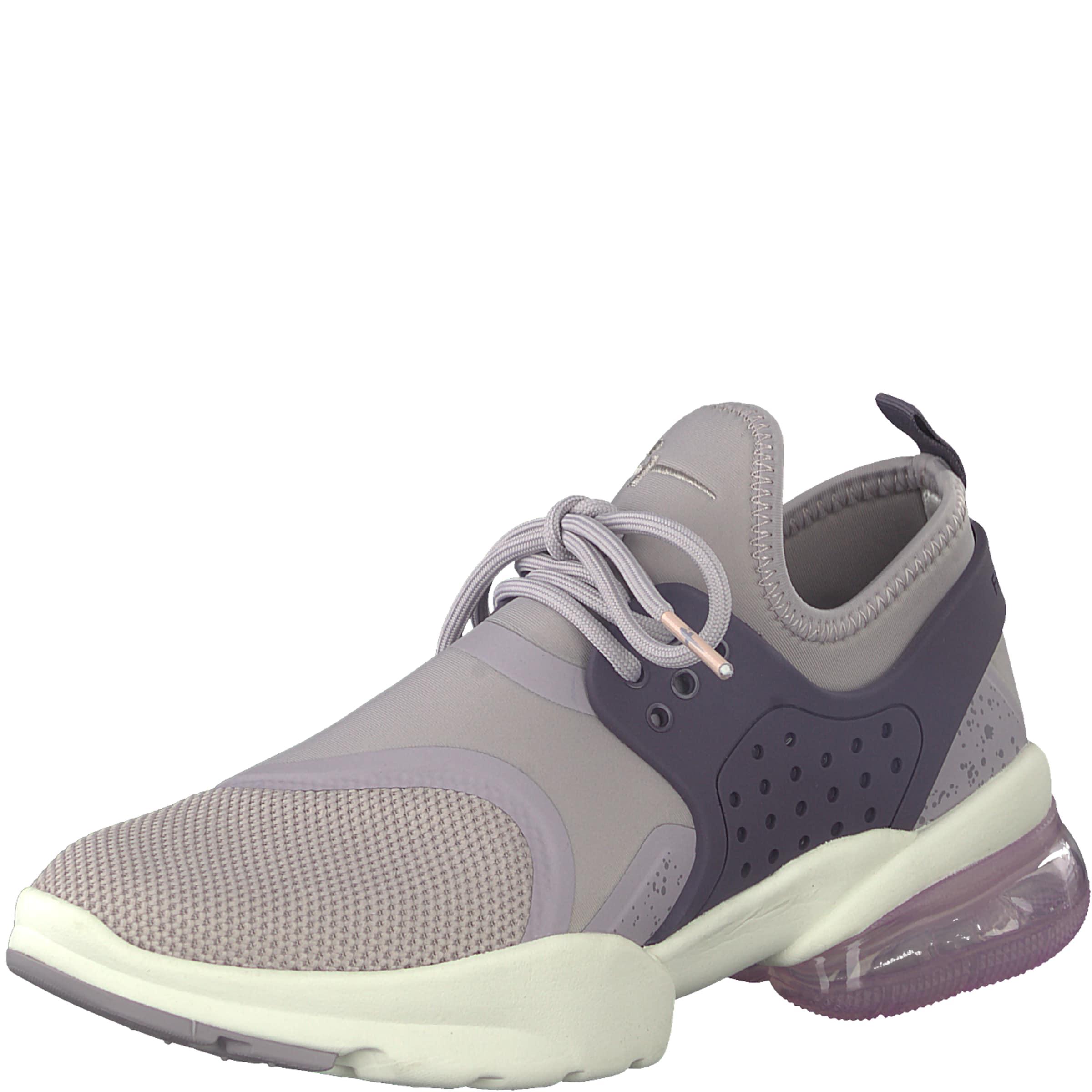 Haltbare Mode billige Schuhe TAMARIS | Sneaker 'Fashletics' Schuhe Gut getragene Schuhe