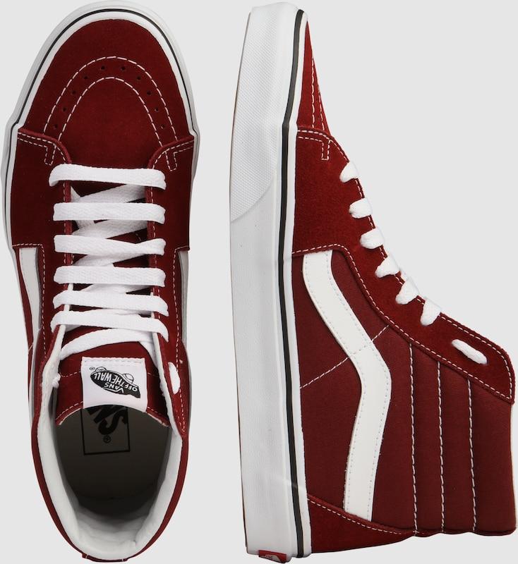 VANS Sneaker 'SK8-Hi'