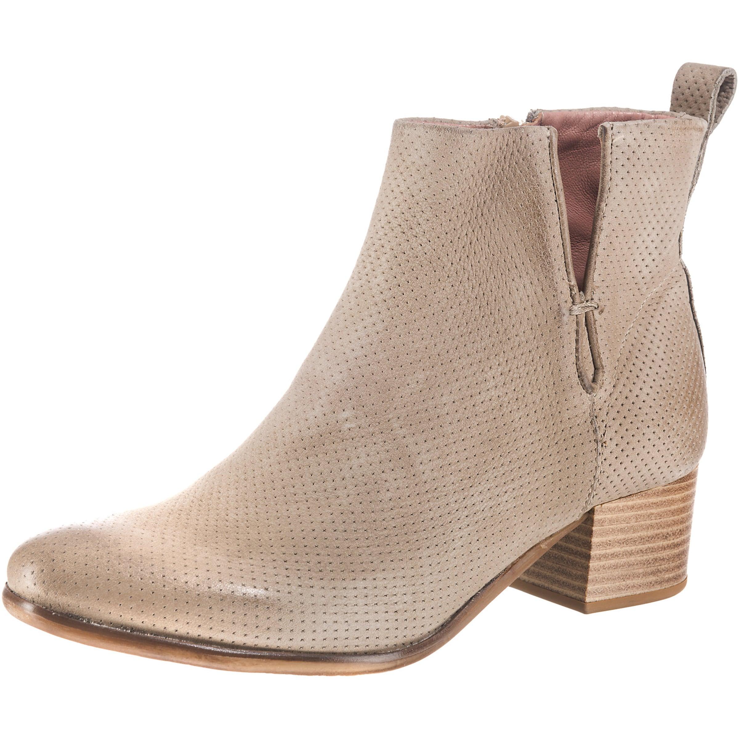 MJUS Glenna Klassische Stiefeletten Günstige und langlebige Schuhe