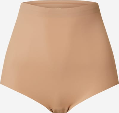 MAGIC Bodyfashion Slip scultant en cappuccino, Vue avec produit