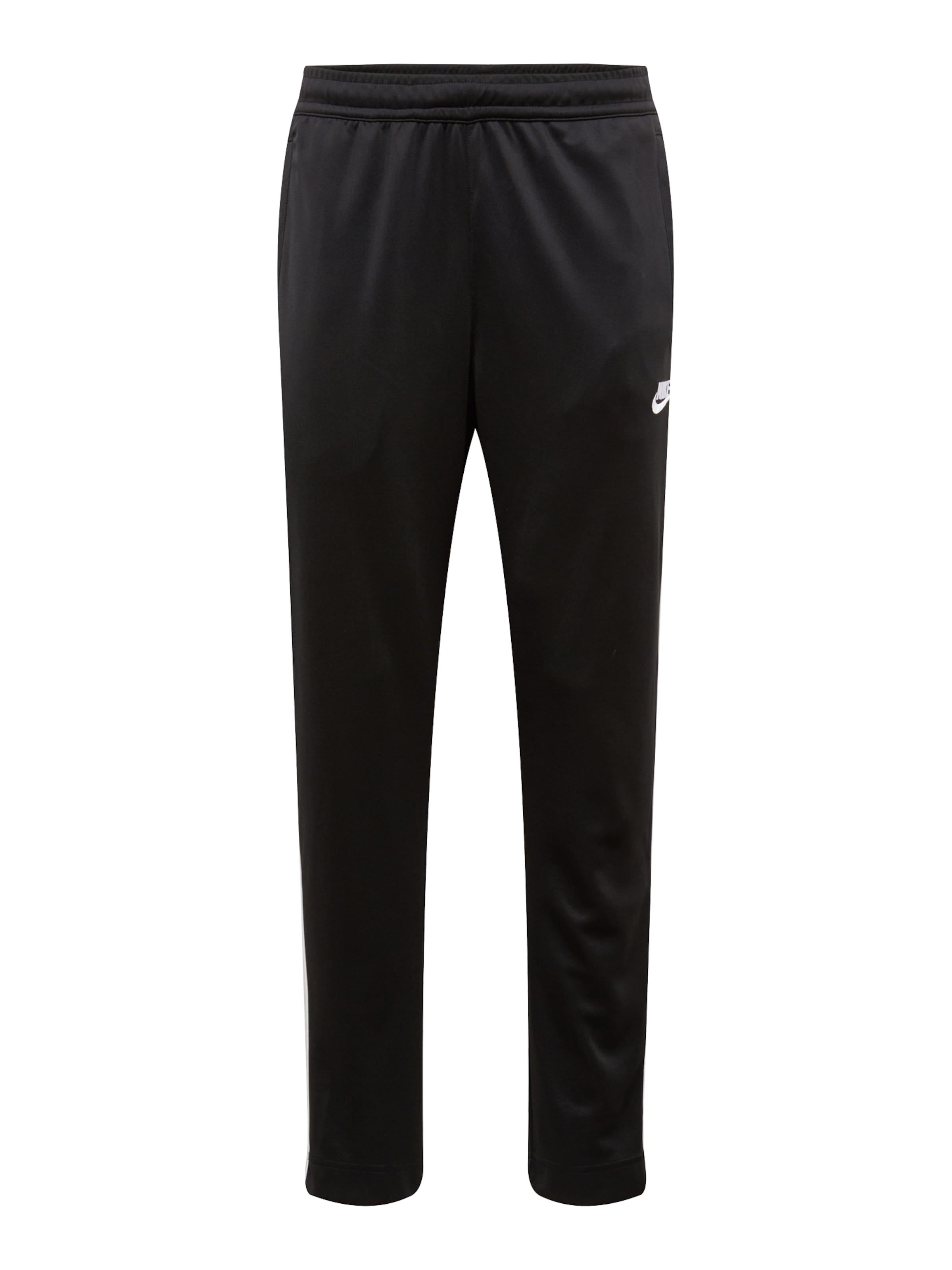 Hose Nike Sportswear 'oh Schwarz In Tribute' 43ALjR5