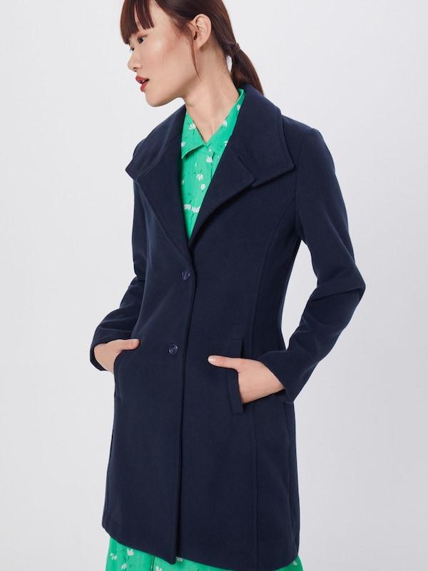 beste Qualität für innovatives Design wie man kauft Mantel online kaufen im ABOUT YOU Online-Shop