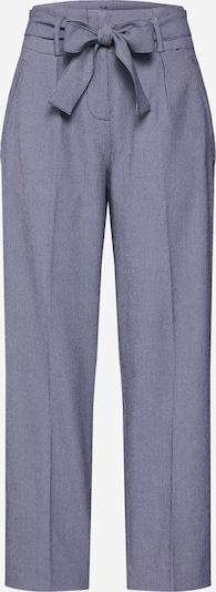 NÜMPH Pantalon 'Nuadylin' in de kleur Blauw, Productweergave