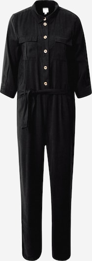 Vienos dalies kostiumas iš ICHI , spalva - juoda, Prekių apžvalga