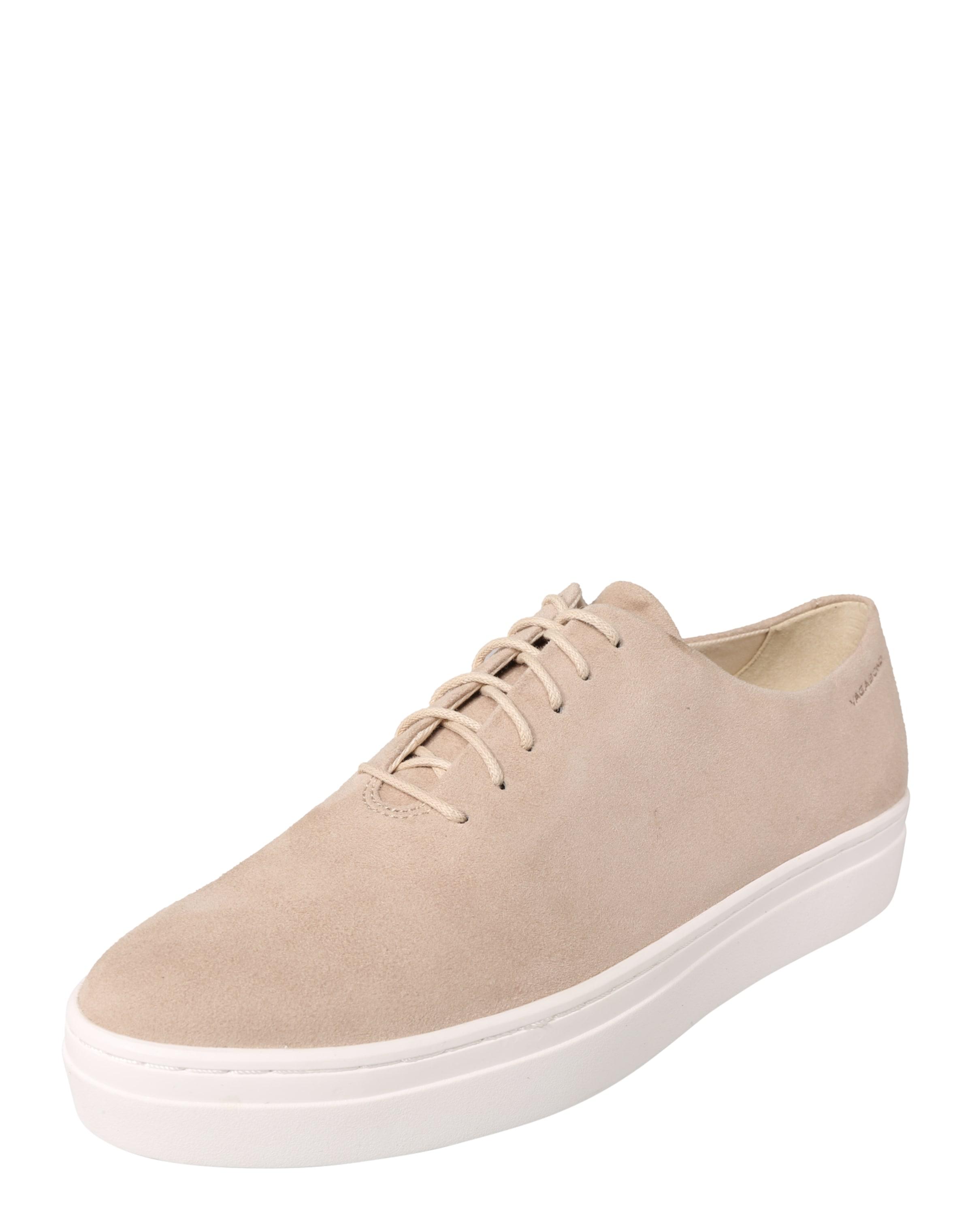 Haltbare Mode billige Schuhe VAGABOND SHOEMAKERS | Schnürschuh 'Camille' 'Camille' 'Camille' Schuhe Gut getragene Schuhe ab198f