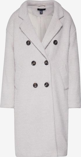 NEW LOOK Płaszcz przejściowy w kolorze szarym, Podgląd produktu