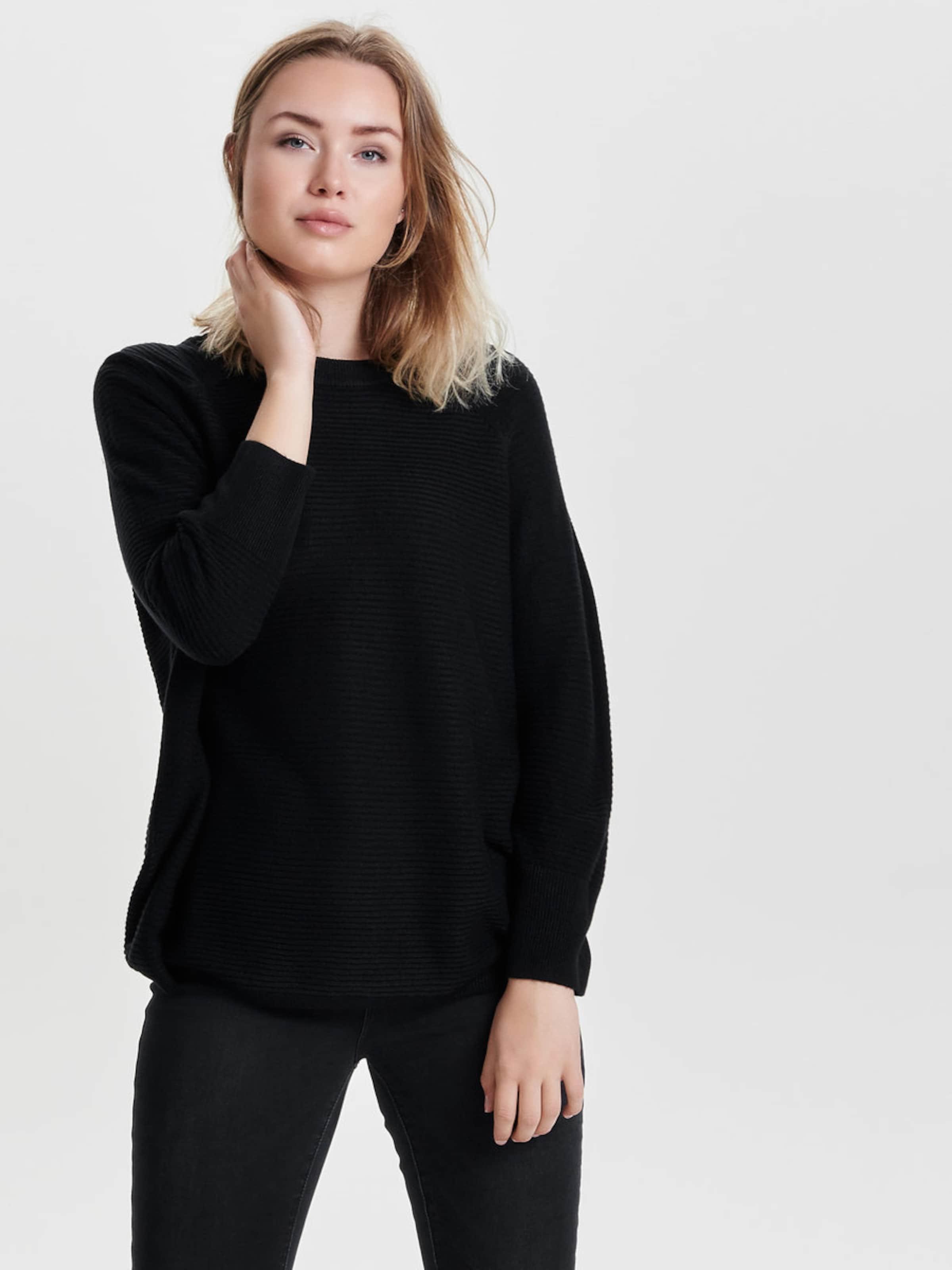 JACQUELINE de YONG Strickpullover 'Jdymathison' Super Angebote Billig Verkauf Zum Verkauf Billig Verkaufen Günstigsten Preis UNIid41u4