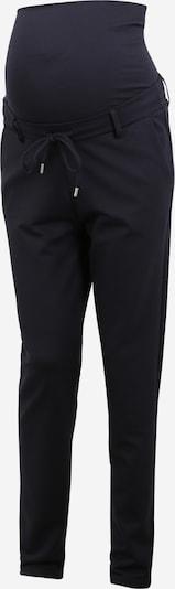 Noppies Kalhoty 'Renee' - noční modrá, Produkt