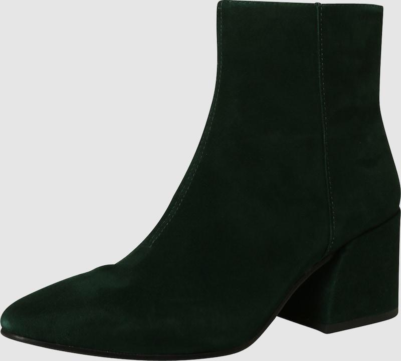 VAGABOND  SHOEMAKERS | Ankle Boot  VAGABOND Olivia 9a5377