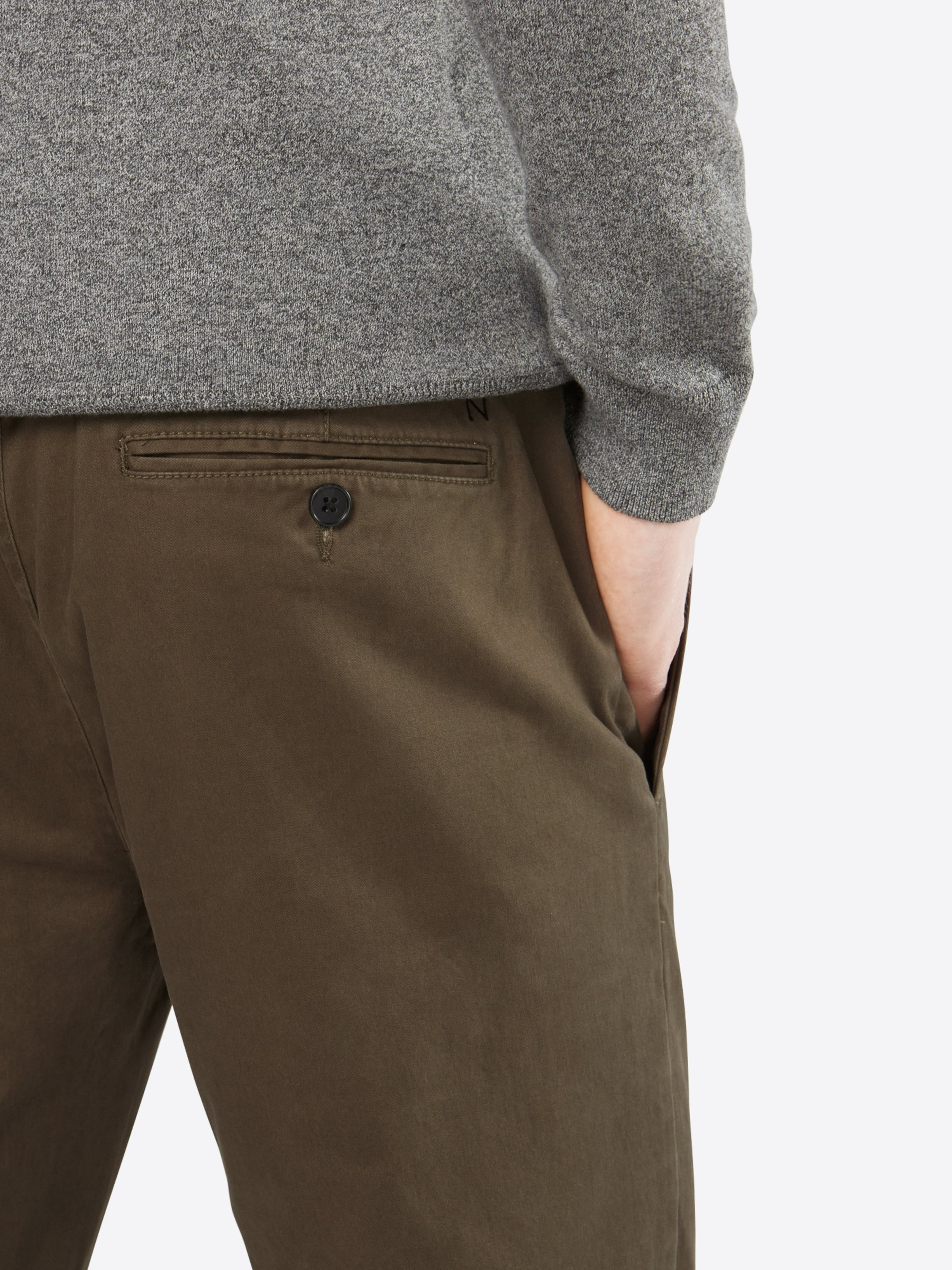NOWADAYS Hose 'The Modern Pant' Spielraum Eastbay sZHHjUE4c