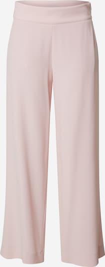 Pantaloni Riani pe roz, Vizualizare produs