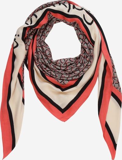 Calvin Klein Szalik 'MONO' w kolorze koralowym, Podgląd produktu