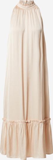 BRUUNS BAZAAR Kleid 'Baume Sassy' in creme, Produktansicht