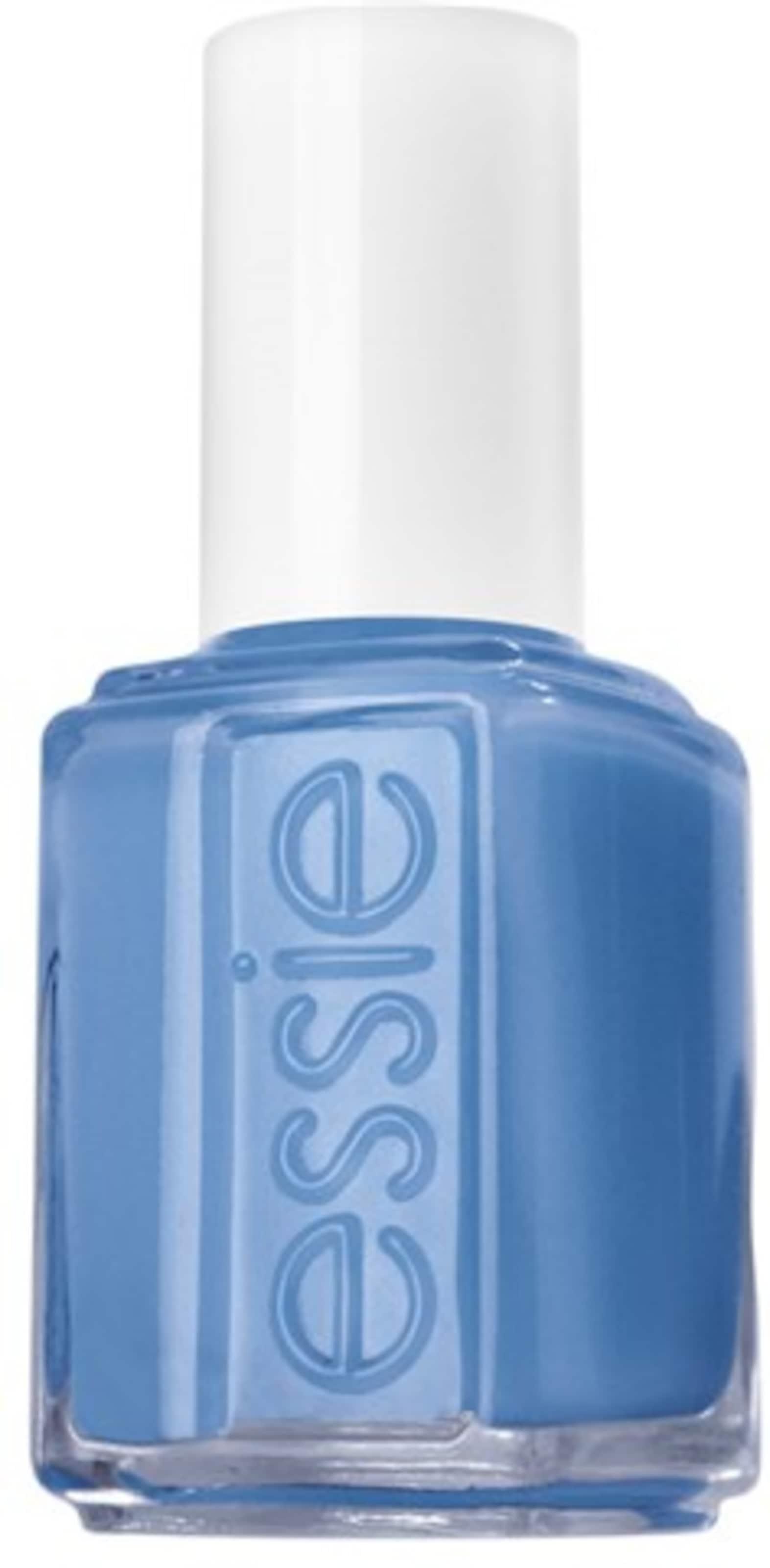 essie Nagellack 'Grün & Blau Töne' Günstig Kaufen Breite Palette Von Günstig Kaufen Exklusiv 0F6zS55PSo