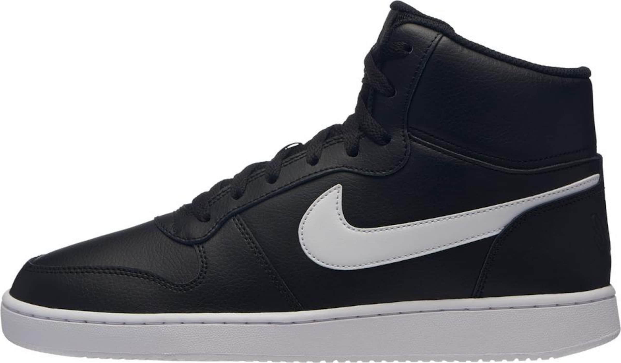 Sneaker Sportswear 'ebernon Weiß Nike In Mid' AR5L34j