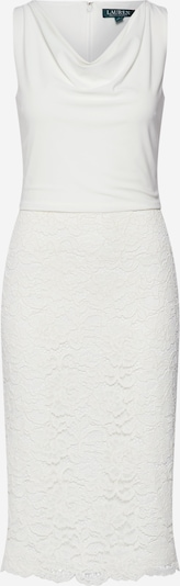 Lauren Ralph Lauren Dress 'ADITIANNA' in white, Item view