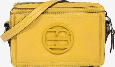 ESPRIT Sac à bandoulière en jaune, Vue avec produit