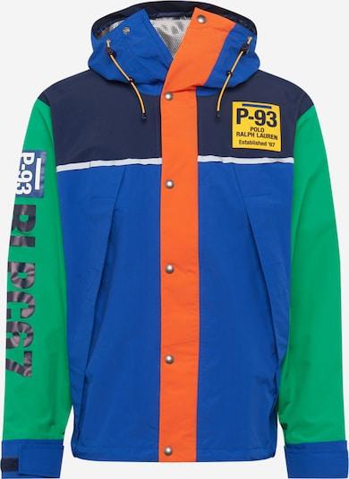 POLO RALPH LAUREN Prechodná bunda 'MCKENZIE' - zmiešané farby, Produkt