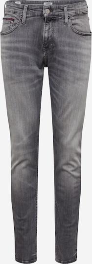 Tommy Jeans Jeans 'Scanton' in grau, Produktansicht